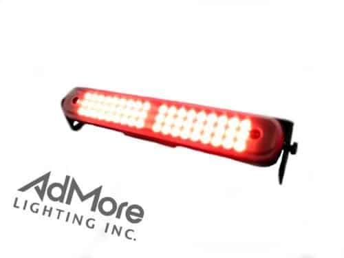 Admore-Lightbar-Left