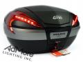 Admore-Lighting -V56-Right