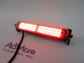 Admore Lightbar