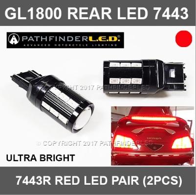 GL7443R